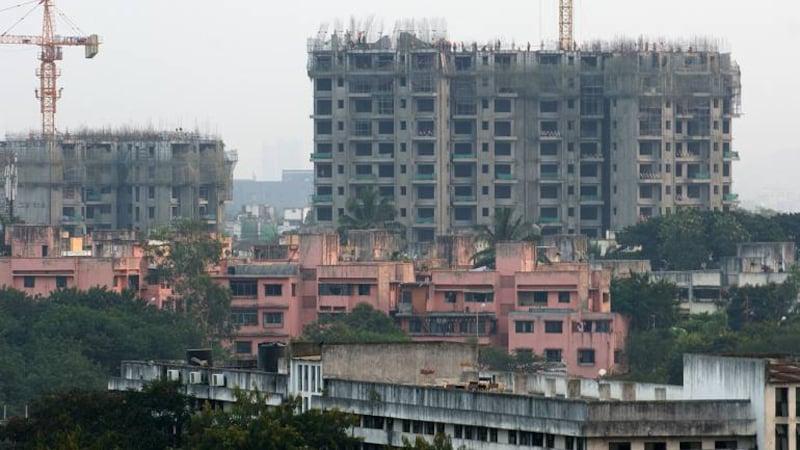 Smart Cities: The future of urban development