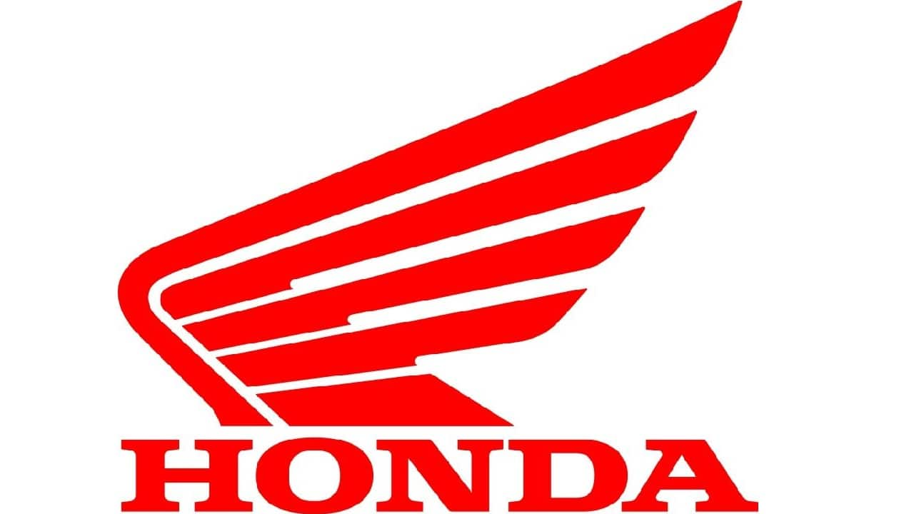 This is what Honda has planned for India this year