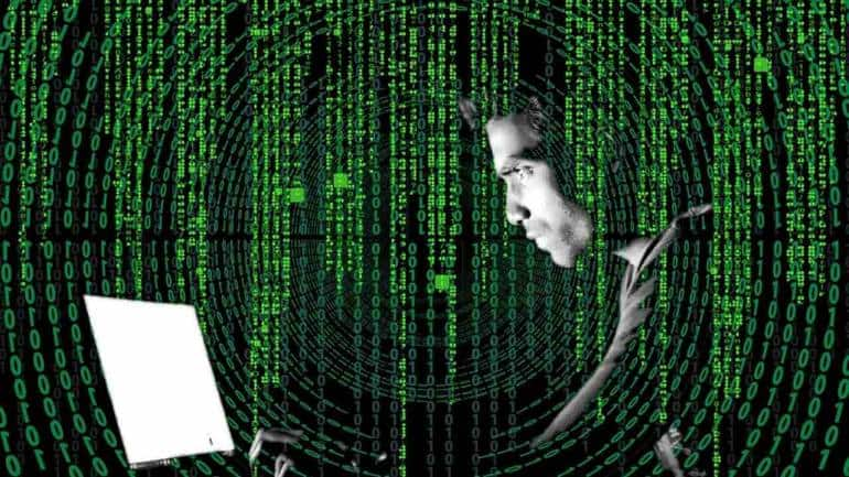 Cybersecurity attack: Your questions about what it is, its various types & how to be safe answered