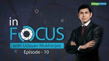 In Focus with Udayan Mukherjee | Can the stock market rally despite weakening economy?