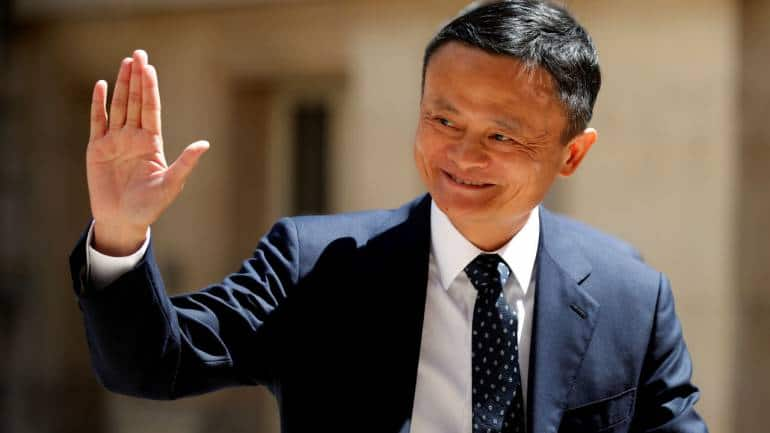 Jack Ma's Ant Group may raise up to $17 billion in Shanghai IPO leg as investors submit bids, say sources