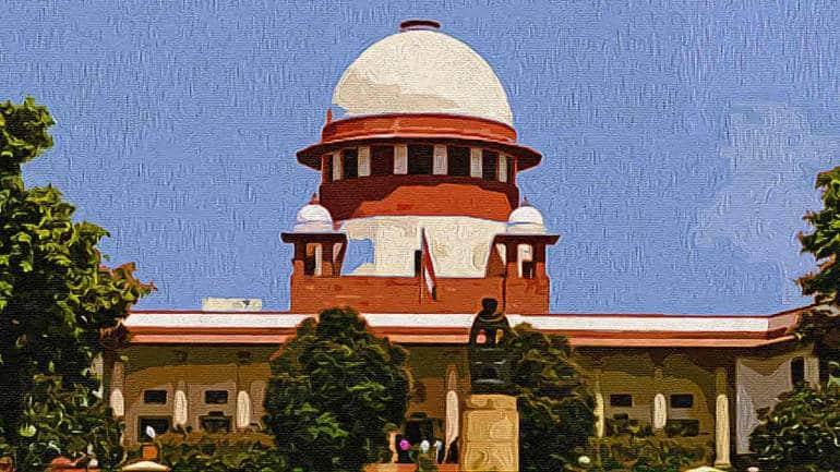 Loan moratorium: SC allows Centre to waive interest on interest, asks for action plan; here's what RBI... - Moneycontrol