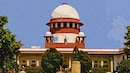 COVID-19 is world war, has spread like wild fire due to lack of implementation of guidelines: SC
