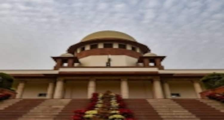 SC ruling that daughters have equal coparcenary rights in a joint HUF 'progressive'; settles all ambiguities, legal experts