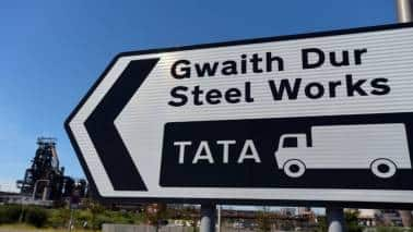 Tata Steel: Why an endgame for Europe matters to the India business