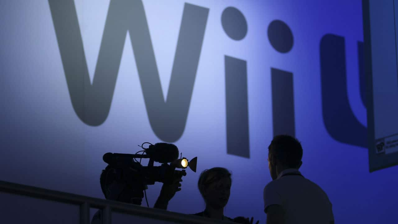 Wii | Units sold: 101.6 million (Image: Reuters)