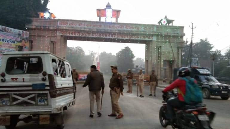 Ayodhya Mosque: 60% callers pledging donations and support are Hindus: Report