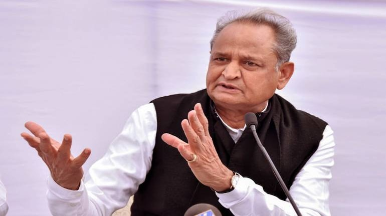 Politics | Why Kamal Nath was toppled, but Ashok Gehlot remains ...