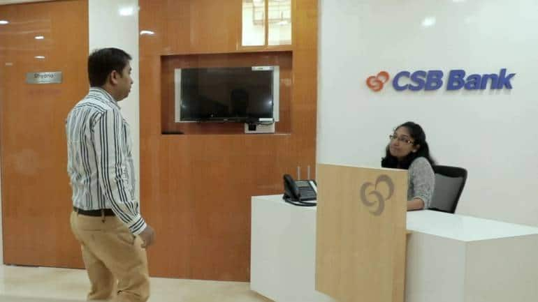 CSB Bank: Rise in NPAs in gold loans takes the shine off Q1 earnings