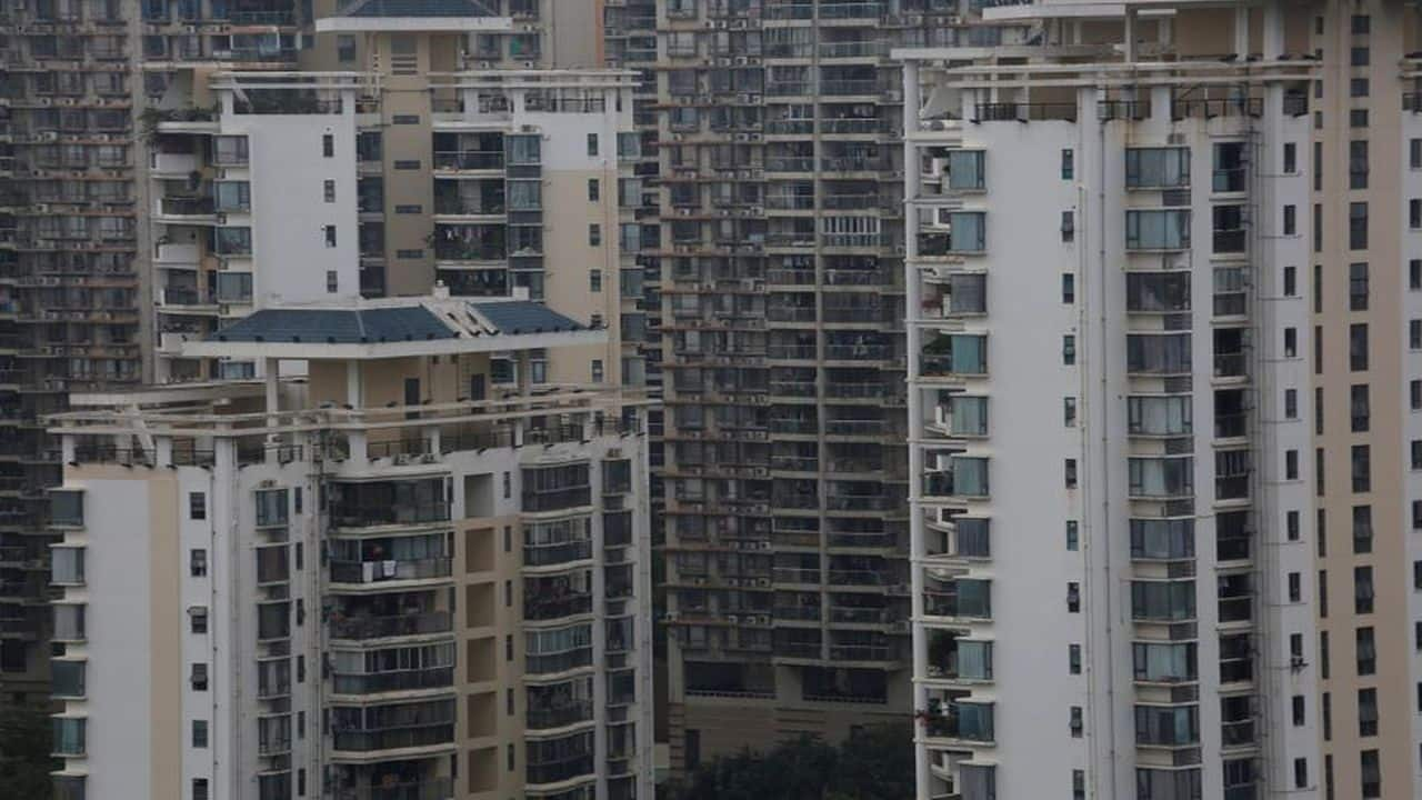 Regulatory challenges add to homebuyers' woes in COVID-19 times