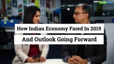 Editor's Take | How the economy fared in 2019 and outlook going forward