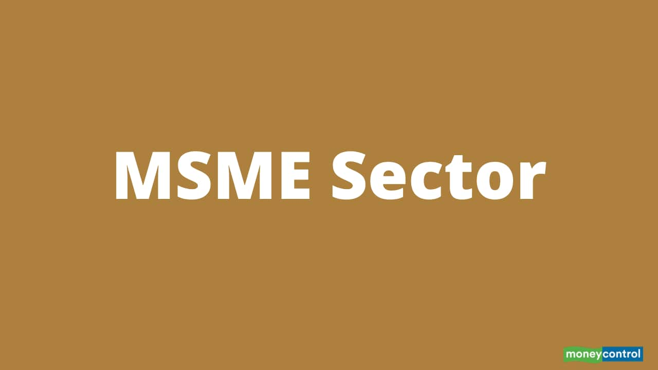 India's MSMEs hit hard by COVID-19: What lies ahead for small entrepreneurs?
