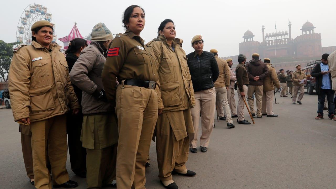 Vikas Dubey encounter   A look at India's most controversial encounter killings