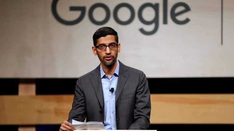Google India to support 1 million women entrepreneurs in rural India - Moneycontrol