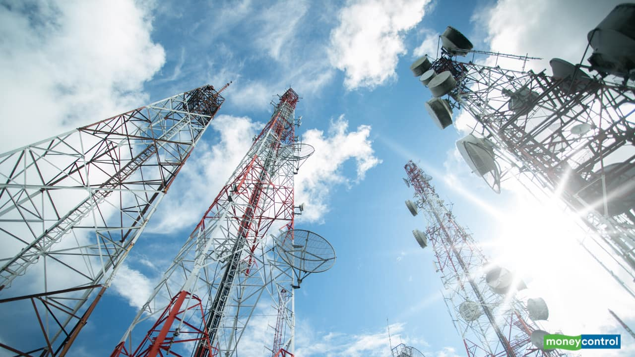Telecom analysts: Centre realistic with its non-tax revenue targets for 2021-22