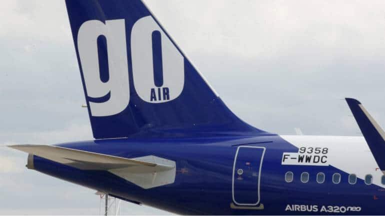 Fleet Path: Why GoAir grounded its A320ceos