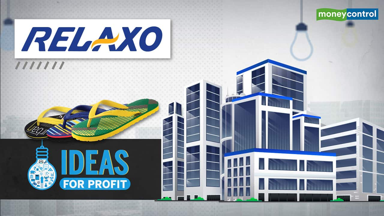 Ideas for Profit | Relaxo: Walking the talk through strong earnings visibility