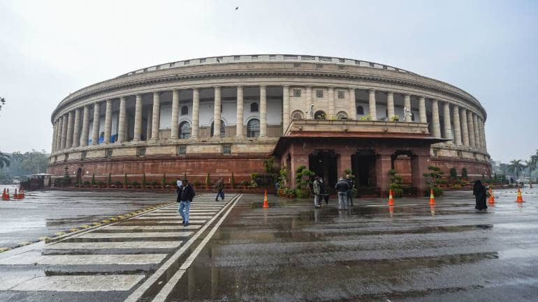 Parliament Monsoon Session LIVE Highlights: Both Houses adjourned till Monday amid protests by Opposition over 'Pegasus Project' report