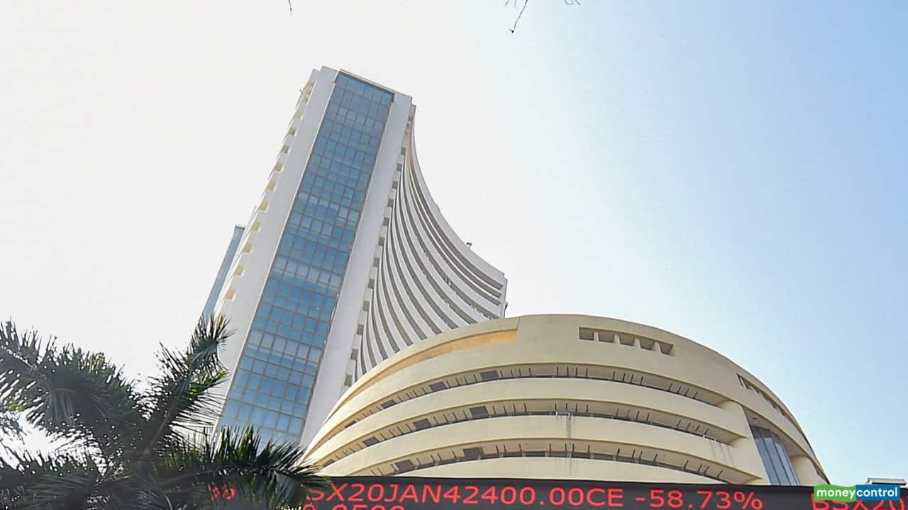 Revenue Department unearths Rs 8,200-crore tax evasion, illiquid options trading scam on BSE