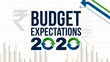 Budget 2020 run-up: More than 25 stocks that are on brokerages' buying list