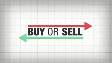 Top buy and sell ideas by Mitesh Thakkar, Sudarshan Sukhani, Ashwani Gujral for short term