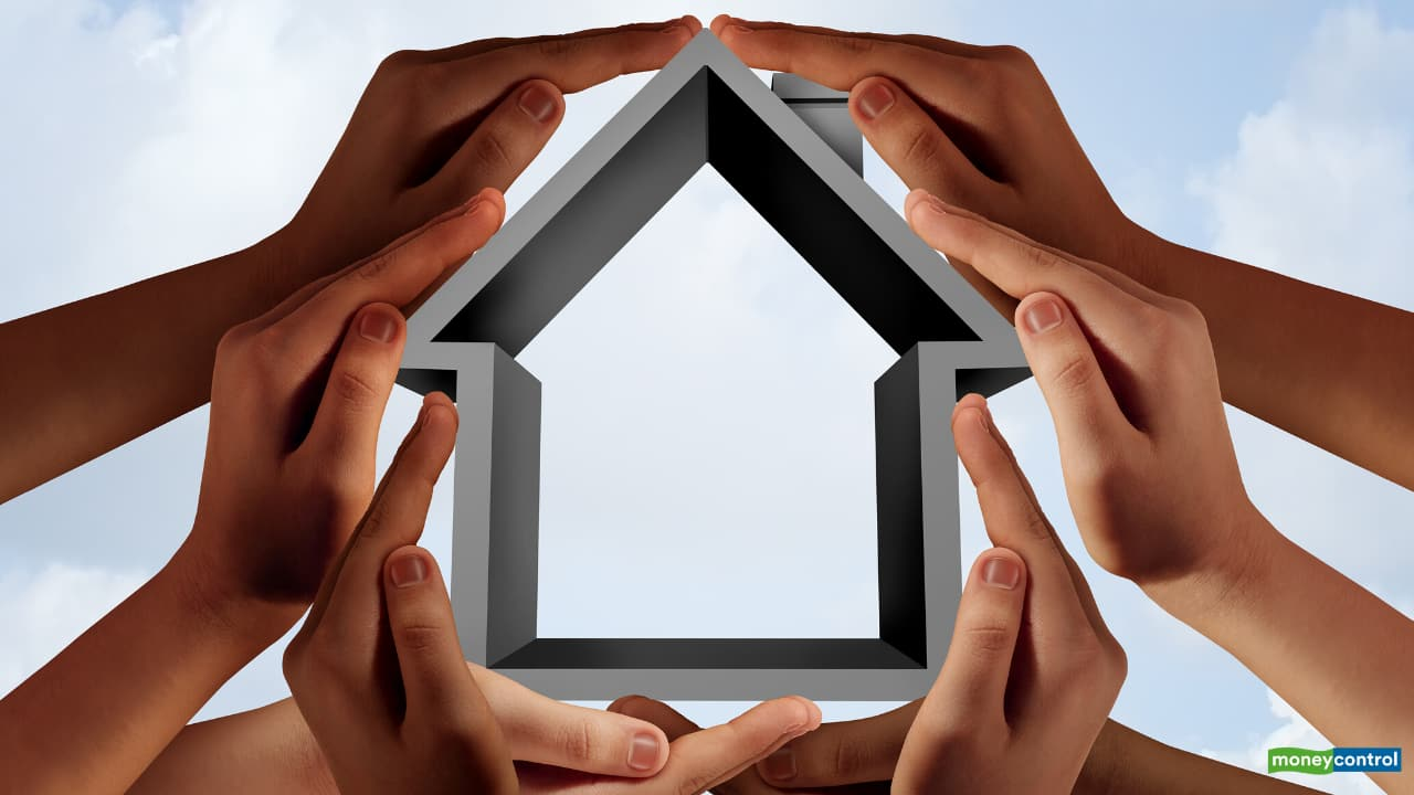 Which housing finance stocks offer value after the recent rally?