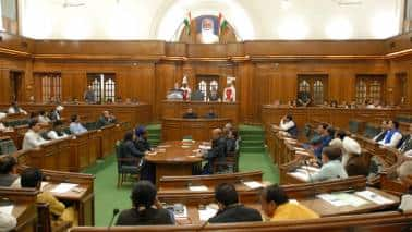 43 MLAs with criminal cases, 74% crorepatis: How Delhi's Legislative Assembly is stacked now