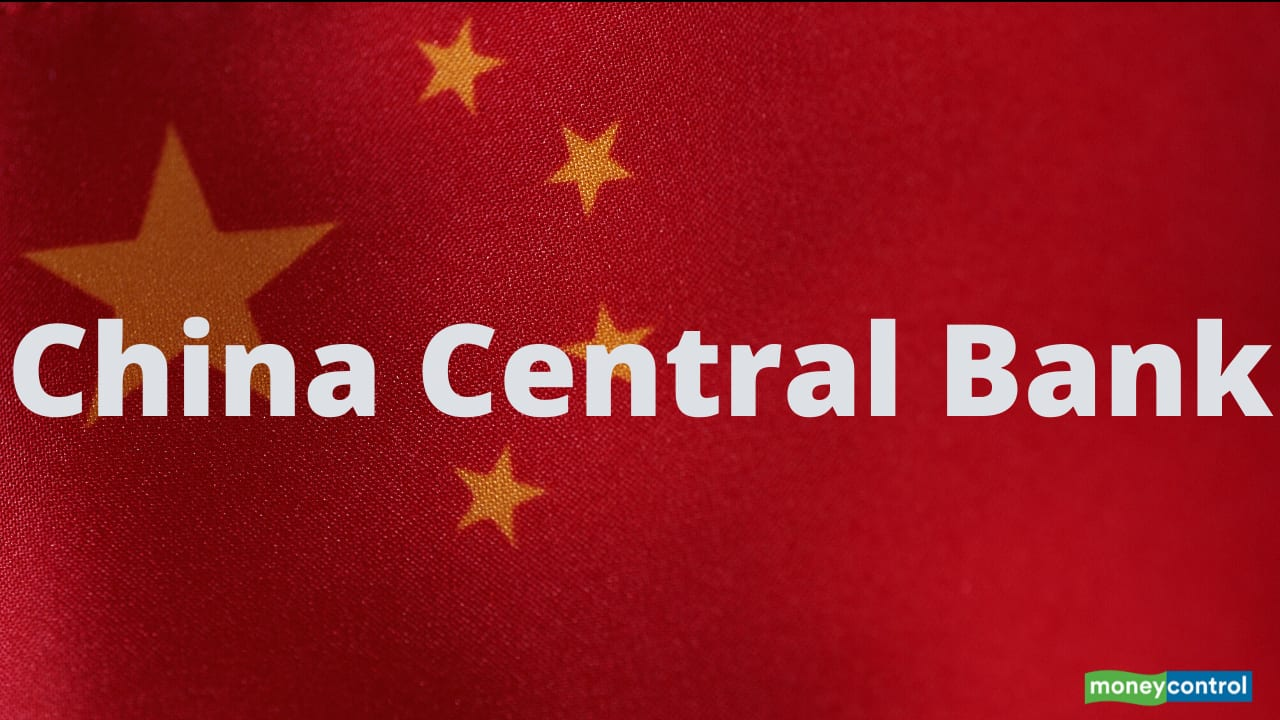 How Chinese central bank's move in HDFC alerted New Delhi to tighten rules