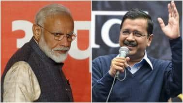 Delhi election | Do protests matter? Delhi immediate test for BJP, AAP after CAA, NRC stir