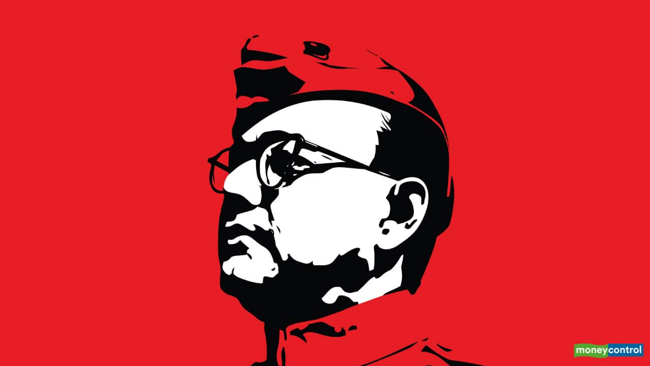 West Bengal Assembly Polls 2021: 'National Pride' to 'Bengali Asmita'; how parties appropriate Netaji's legacy as election draws near