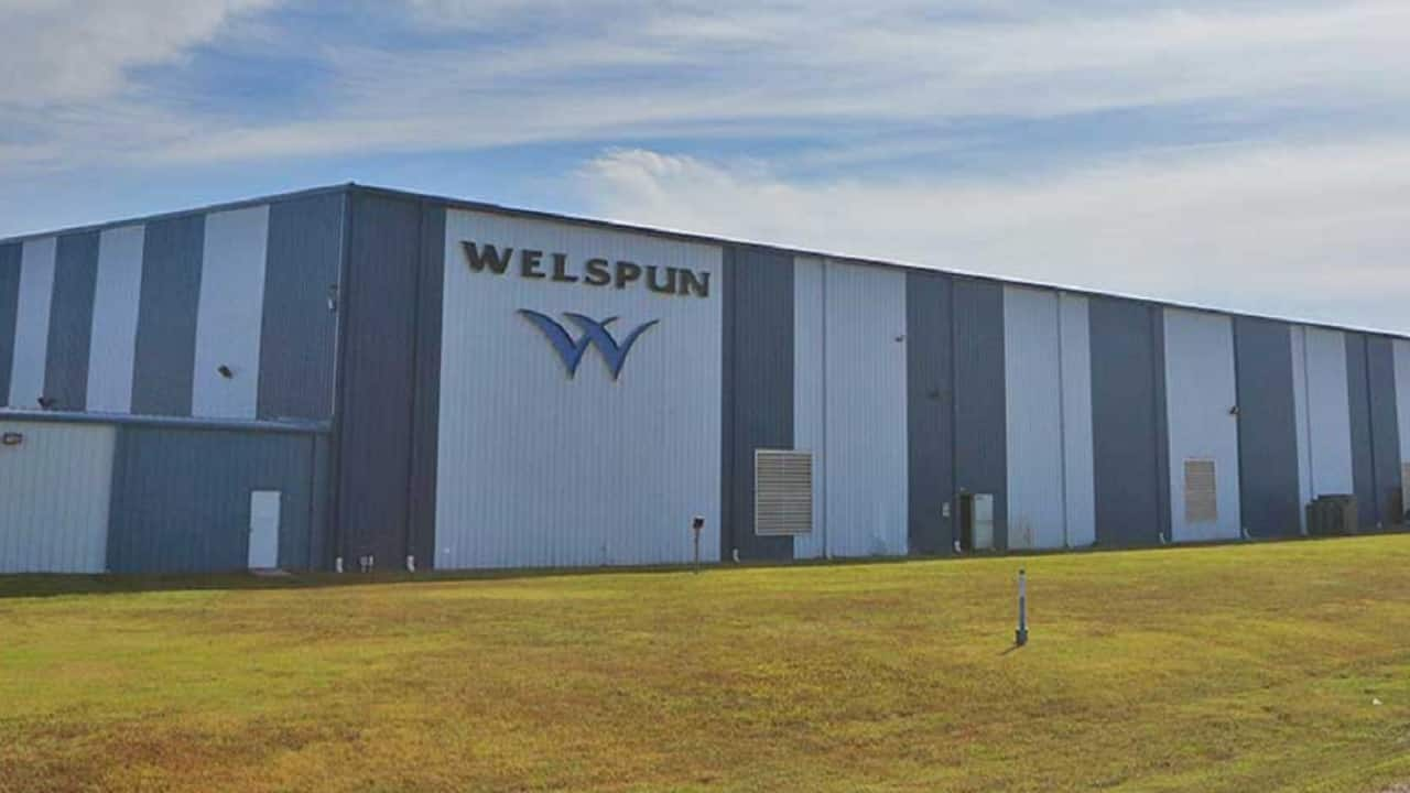Welspun India bets big on flooring business