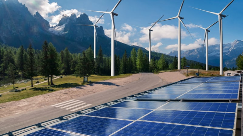The Future is Here: 5 CleanTech innovations to watch out for