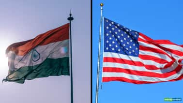 India-US ties: How it became an aid-to-trade story