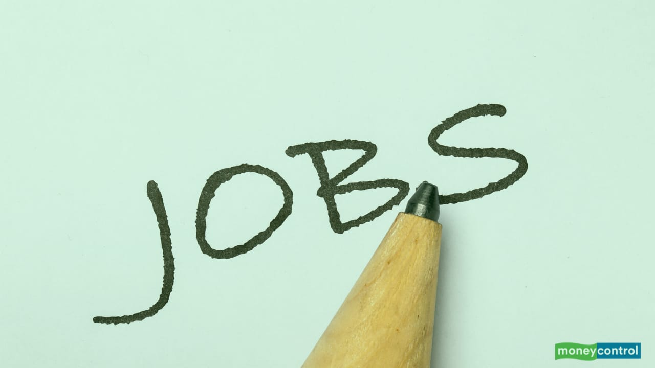 Unemployment rate dropped to 6.5% in January 2021: CMIE data