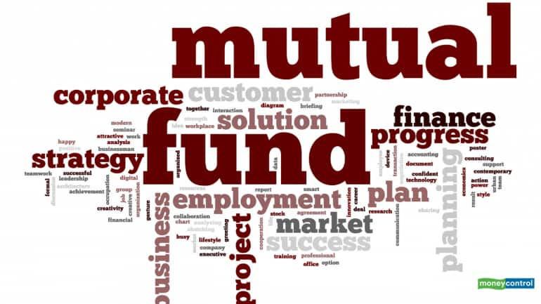 How is the new Mutual Fund Riskometer a step in the right direction?