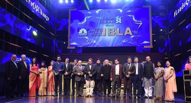CNBC-TV18 IBLA 2020 Highlights: Late former FM Arun Jaitley posthumously given Hall of Fame award