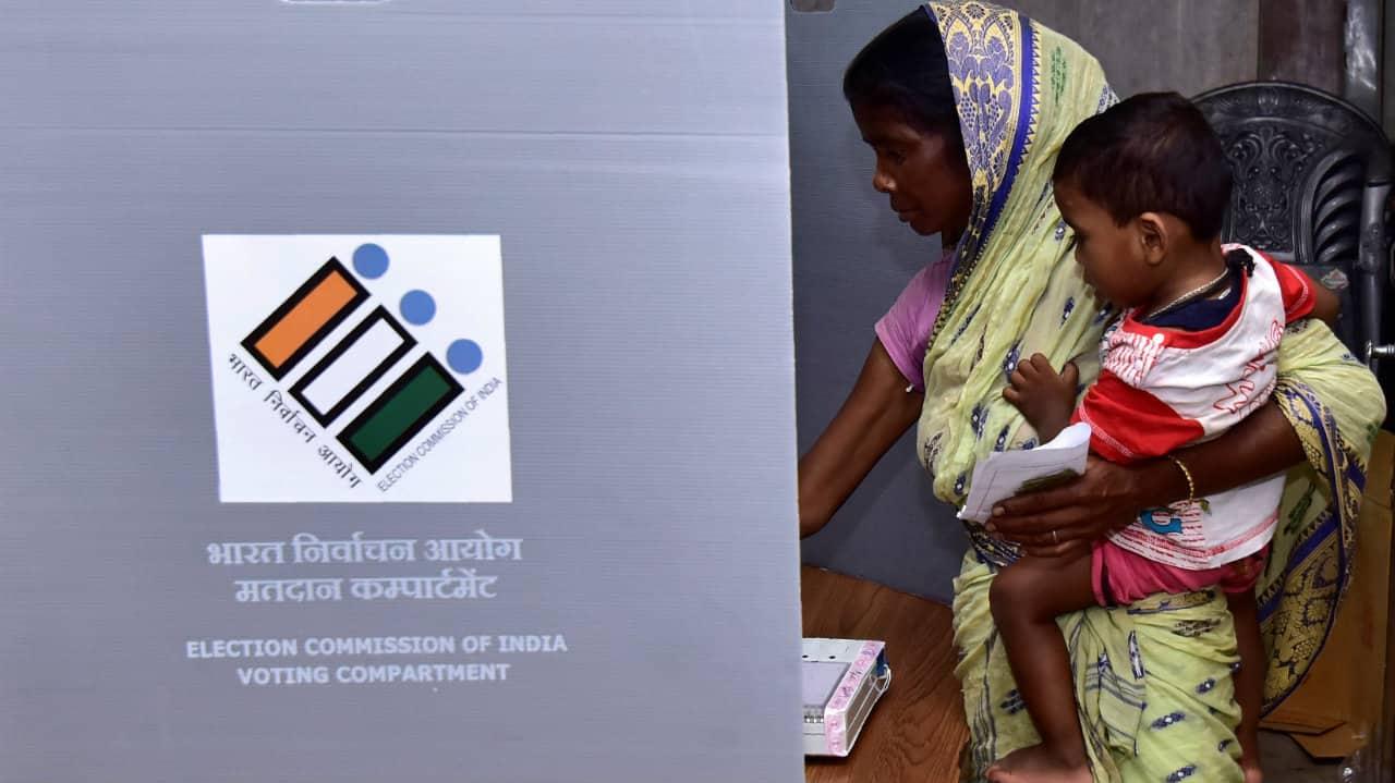 Bihar Election 2020 | 67% sitting MLAs are crorepati, 57% facing criminal cases, shows data