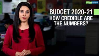 3-Point Analysis | Budget 2020: How credible are the numbers?