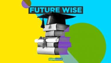 Future Wise | Not coding, this is the skill that is a must-have for your child