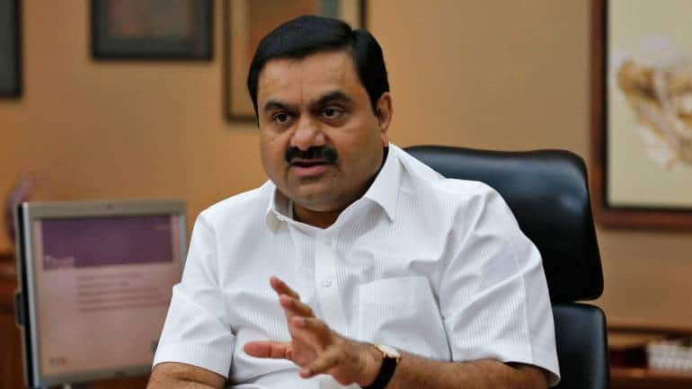 Adani Group gets cash boost from stake sale to Total, but is it enough?