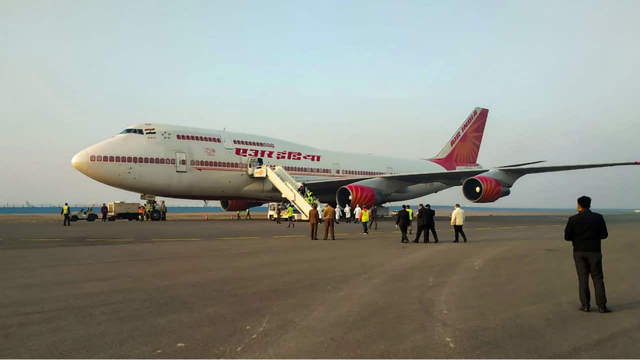 Air India disinvestment: Has the government done enough to sweeten the deal for suitors?