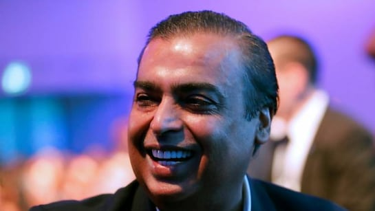 RIL rolls back salary cuts with retrospective effect, offers bonus in festive cheer to large workforce