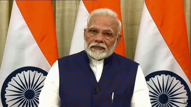 PM Modi's Mann Ki Baat Highlights: Large part of economy active now, time to be more careful, says PM