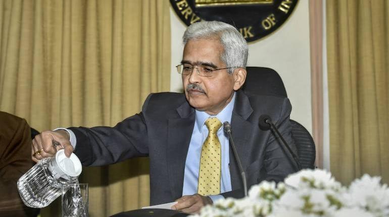 RBI Monetary Policy Main Decision