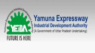 YEIDA plans to launch residential and commercial plots near proposed Jewar airport on March 1