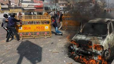Politics | Delhi violence is a sordid reflection of our collective failure