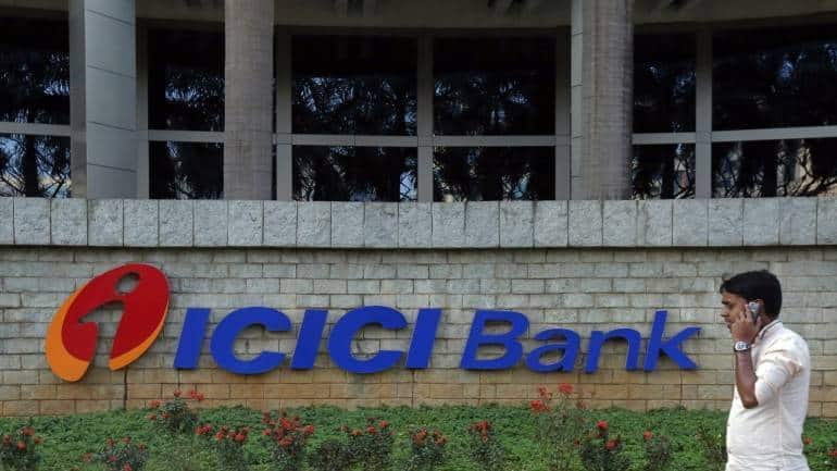 ICICI Bank, HDFC hire bankers to help raise combined Rs 29,000 crore capital: Report