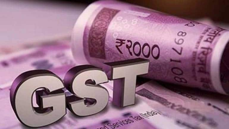 GST Council meeting: Here's what to expect on August 27 - Moneycontrol.com