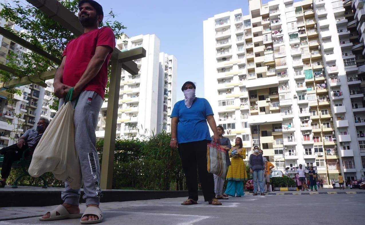 Budget 2021 wishlist: What homebuyers want from FM Nirmala Sitharaman