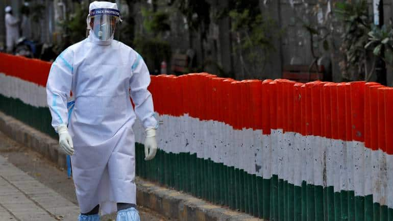 Coronavirus News India highlights: Death toll due to COVID-19 rises to 35, cases increase to 1,397